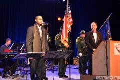 benefit-2012-onstage-013