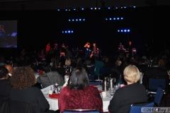 benefit-2012-onstage-019