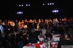 benefit-2012-onstage-020