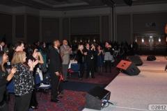 benefit-2012-onstage-035