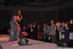 benefit-2012-onstage-036