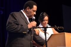 benefit-2012-onstage-044