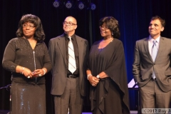 benefit-2012-onstage-046
