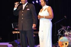 benefit-2012-onstage-053