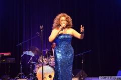 benefit-2012-onstage-057