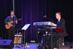 benefit-2012-onstage-059
