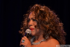 benefit-2012-onstage-061