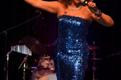 benefit-2012-onstage-062
