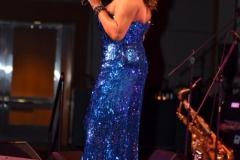 benefit-2012-onstage-064
