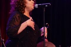 benefit-2012-onstage-066