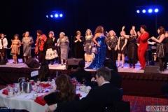 benefit-2012-onstage-069