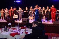 benefit-2012-onstage-070