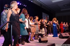 benefit-2012-onstage-073