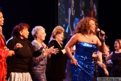benefit-2012-onstage-074