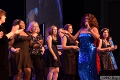 benefit-2012-onstage-075