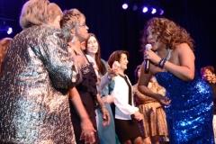 benefit-2012-onstage-080