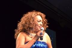 benefit-2012-onstage-081
