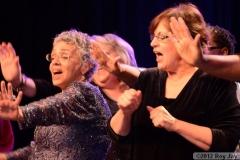 benefit-2012-onstage-084