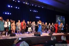 benefit-2012-onstage-085