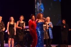 benefit-2012-onstage-088