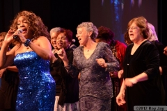 benefit-2012-onstage-092