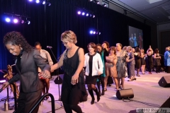 benefit-2012-onstage-095