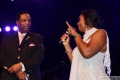 benefit-2012-onstage-109