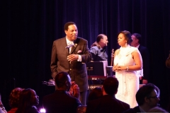 benefit-2012-onstage-117